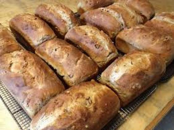 tassajara-breads