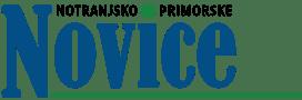 Notranjsko-primorske novice - regijske novice