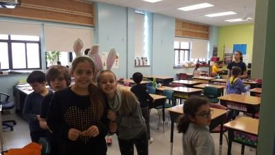 Chasse aux lapins7