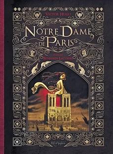 Notre Dame De Paris Histoire Résumé : notre, paris, histoire, résumé, 1482,, Histoire, D'amour, Désir..., Victor, Note-Dame, Paris