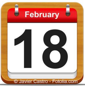 18_fevrier