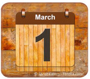 01_mars