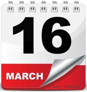 16_mars