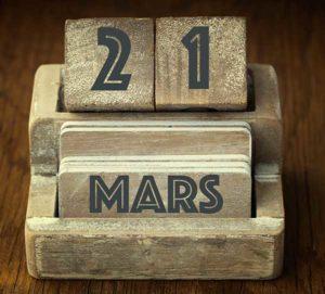 21_mars