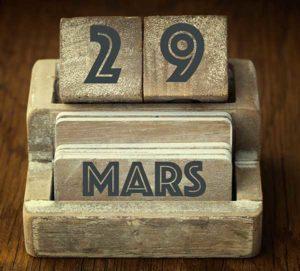 29_mars