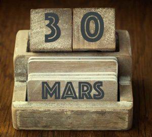 30_mars