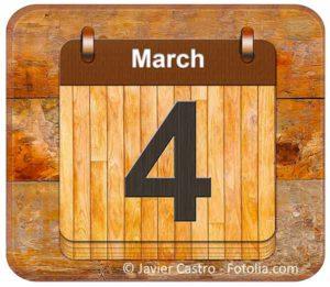 4_mars