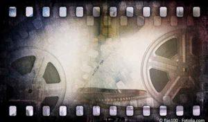 cinema0403