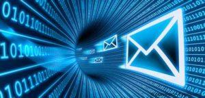 mails0403