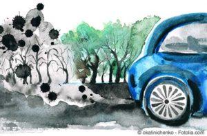 voiture2303