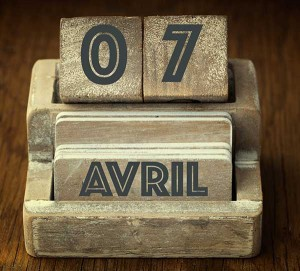 07_avril
