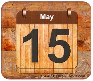 15_mai