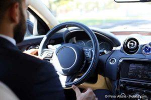 chauffeur2406