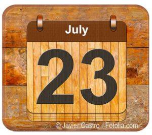 23_juillet
