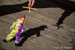 clown0707