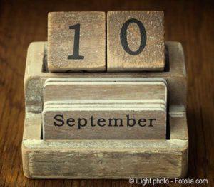 10_septembre