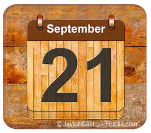 21_septembre