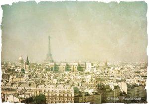 paris0209