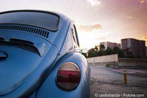 voiture2209