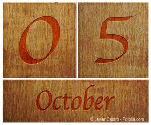 5_octobre