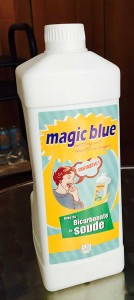 magic01