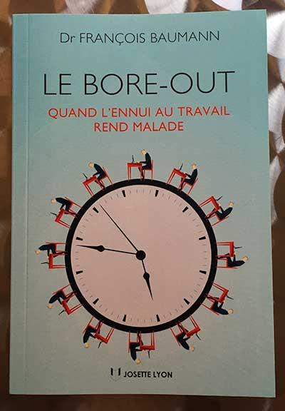 boreout01