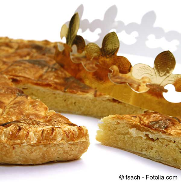 galette1801