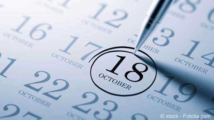 18_octobre