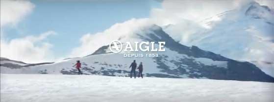 aigle01