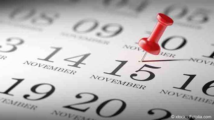 15_novembre
