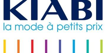 kiabi-logo