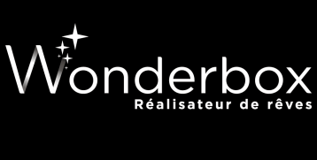 logo-wonderbox-blanc-fond-noir-hd-1038x525