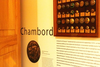 chambordddddddddd (Copier)