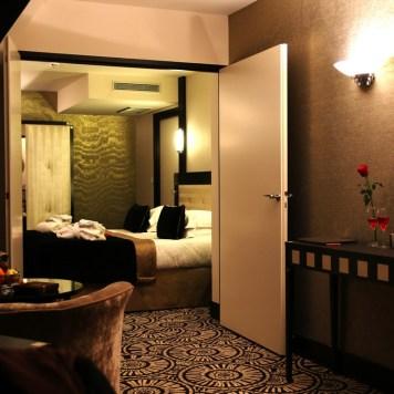 chartres_hoteldeluxe (Copier)