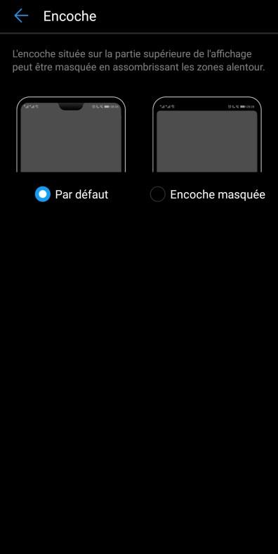 Screenshot_20180430-162336