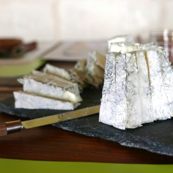 valençay fromage (Copier)