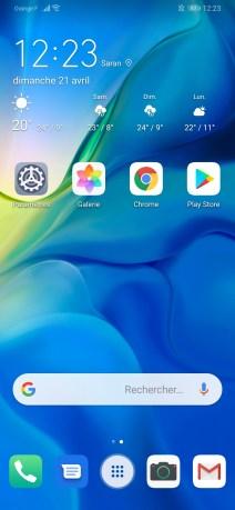 Screenshot_20190421_122339_com.huawei.android.launcher