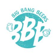 big bang beers loiret
