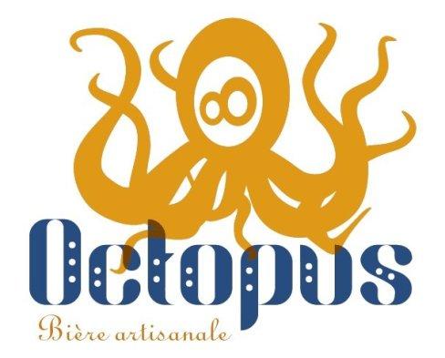 brasserie octopus loiret