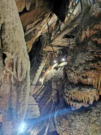 grottes de saulges mayenne