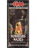 Horreurs Nazies, Le Camp Des Filles Perdues : horreurs, nazies,, filles, perdues, Horreurs, Nazies, Filles, Perdues, Vivrai, Terrore)