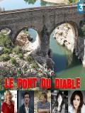 Le Pont Du Diable Telefilm : diable, telefilm, Diable:, Téléfilm