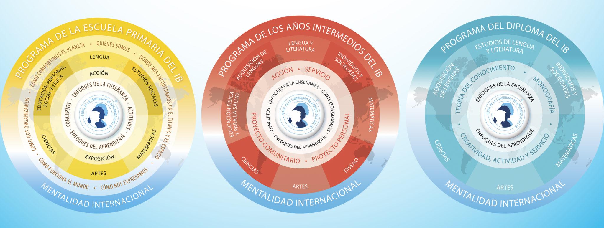 Desarrollo Profesional de los Docentes del NDS en Acción