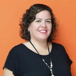 Ena Garcia