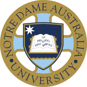 The University of Notre Dame Australia