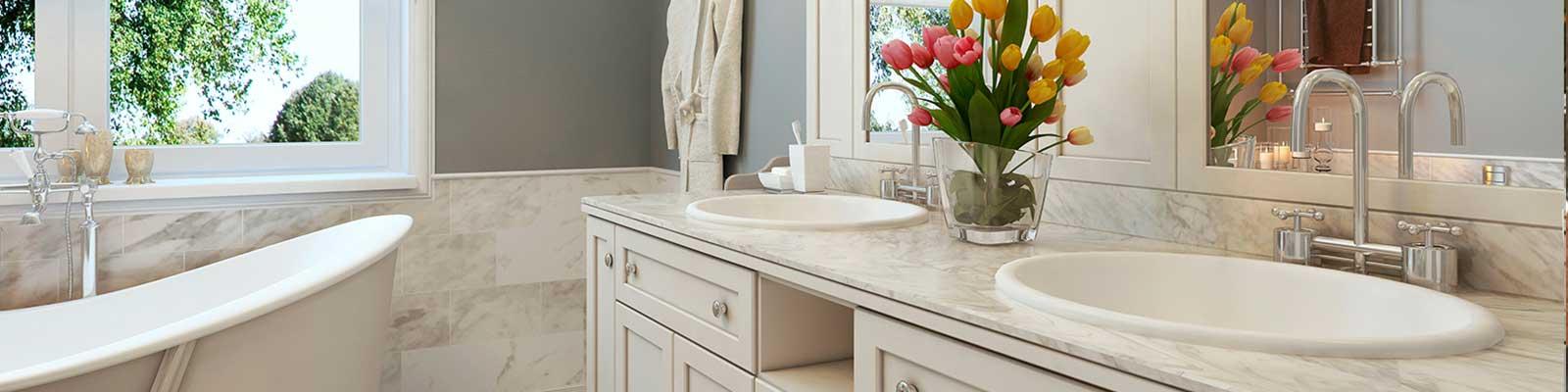 kitchen & bath backslash notre dame agencies limited