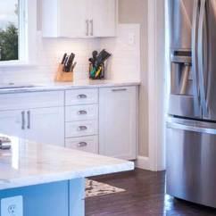 Kitchen & Bath Kmart Notre Dame Agencies Limited