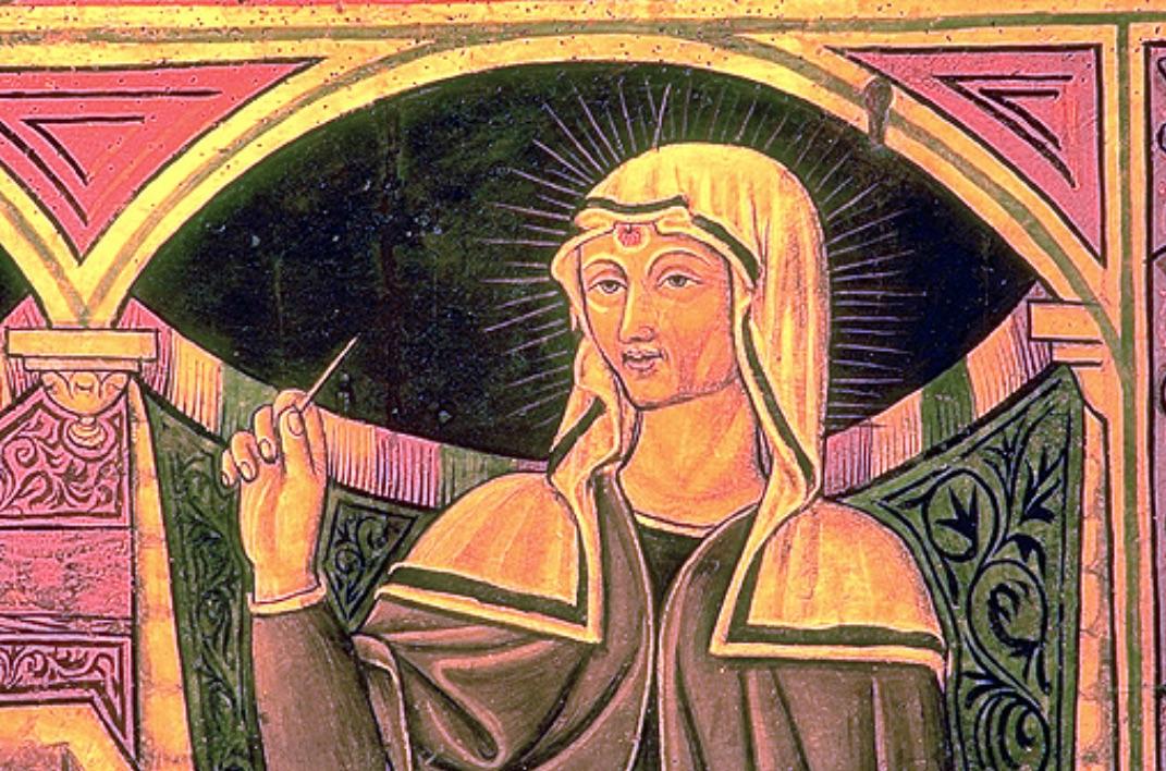 Pour sa fête, samedi 22 mai, relisons la vie de sainte Rita de Cascia, la sainte « des causes désespérées »