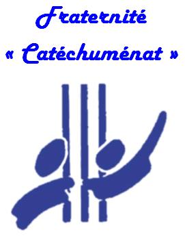 Catéchuménat (catéchisme adulte)