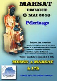 Notre-Dame de Marsat